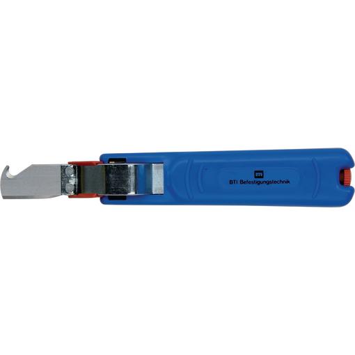 Universal-Kabelmesser